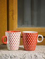 Oregon Chai Benefits of Black Tea