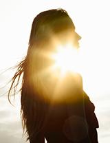 Sip, Savor, Live: How to Practice Mindfulness