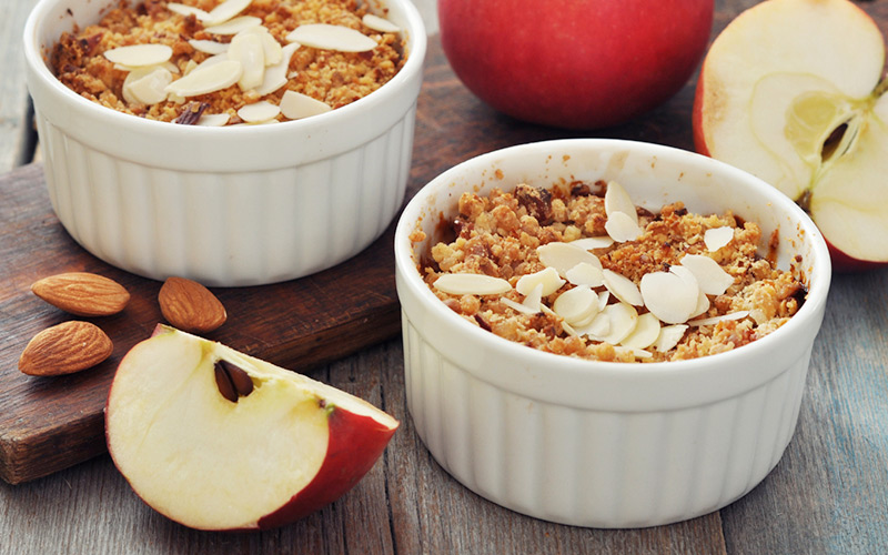 chai-apple-crisp
