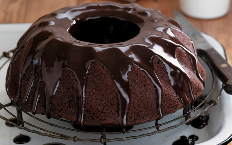 chocolate-chai-cake