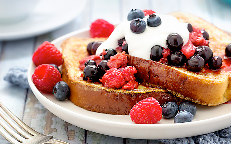 early-morning-chai-french-toast