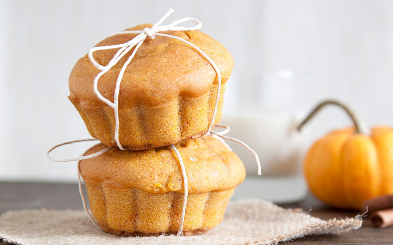 karma-cream-cheese-pumpkin-muffins