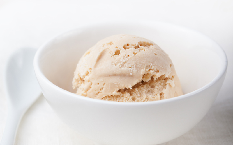 oregon-chai-sorbet